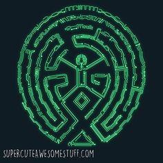 Printed Circuit Board Design | lace | Pinterest | Printed circuit ...