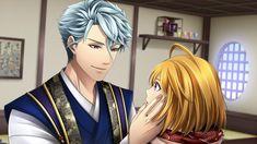 Ninja Shadow, Shall We Date, Love Games, Chapter 3, Anime Art, Dating, Princess Zelda, Fictional Characters, Qoutes