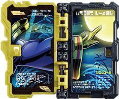Kamen Rider Wiki, Kamen Rider Series, Dragon Transformation, Artificial Intelligence Book, Leo Constellation, Jack And The Beanstalk, Wonder Book, Book Names, Great Power