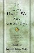 on death and dying book - Google Search
