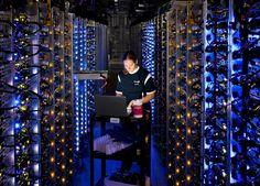 """¿Cómo prometer ofertas en línea sin que """"naufrague"""" el sitio web de la empresa?  http://www.iprofesional.com/notas/188352-Cmo-prometer-ofertas-en-lnea-sin-que-naufrague-el-sitio-web-de-la-empresa"""