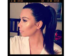 15 Celebrity Makeup Artists You Need to Follow on Instagram | Beauty High