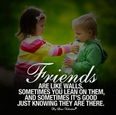 Happy Friendship Day Images for Whatsapp Friendship Day Images Hd, Happy Friendship Day Picture, Friendship Day Quotes, Relationship Quotes, Best Friend Valentines, Valentines Day Quotes For Friends, Valentine Special, Valentine's Day Quotes, Happy Quotes