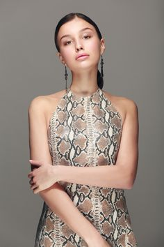 Fashion Shoot, Fashion Stylist, Stylists, Dresses, Pictures, Vestidos, Dress, Gown, Outfits