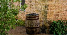 Free Online Jigsaw Puzzles, Barrel, Fire, Wallpaper, Vintage, Wallpapers, Wall Papers, Primitive, Crates