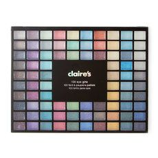 Beauty Products & Makeup Kits for Girls   Claire's