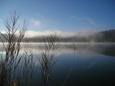 Fotos de Lagunas de Ruidera-Ossa de Montiel Spain