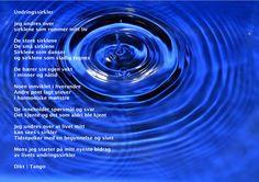 Waves Circles, Drop Of Water, Wave, Wet, Circle Image Bleu, Alkaline Water Benefits, Water Drops, Blue Aesthetic, Color Azul, Deep Blue, Cobalt Blue, Shades Of Blue, Human Body
