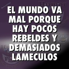 #Valladolid #quote #love #instagood #photooftheday #tbt #cute #me #beautiful #followme #happy #follow #fashion #picoftheday #like4like #200likes #instadaily #friends #summer #fun #smile #igers #instalike #likeforlike #20likes #10likes #like #instamood #follow4follow