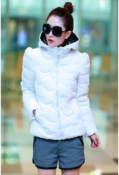 Cheap coat wool, Buy Quality coat pant directly from China coat ...