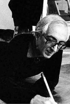 Erol Akyavaş, Artist Biography  http://www.galerinev.com/en/sanatcilar/detay/11/erol-akyavas #erolakyavaş