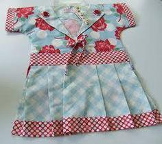 pinterest clothespin bag tutorial - Google Search
