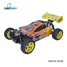 229.00$  Buy now - http://aliayv.worldwells.pw/go.php?t=32760098017 - HOT SALE HSP BACKWASH Rc Car 1/10 Scale Nitro Gas Power 4wd 2 Speed Off Road Buggy 94166 High Speed Hobby Rc Remote Control Car 229.00$