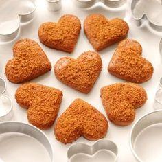 Martinské rohlíčky Krispie Treats, Rice Krispies, Cookies, Desserts, Food, Crack Crackers, Tailgate Desserts, Deserts, Biscuits