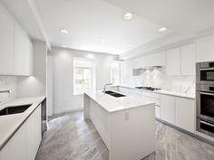 Property Of 737 Park Avenue Condominium