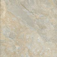 Armstrong Alterna Mesa Stone:  Fieldstone Luxury Vinyl Tile D4115