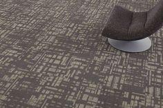 Carpet: Floor Carpet Colorful Flower Vase On The Table from The Strong Carpet Tiles for Children's Bedroom