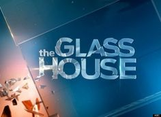 CBS Still Trying To Stop Glass House : http://cdn09.realitynation.com/wp-content/uploads/2012/05/glass-house-abc-reality-520x380.jpg