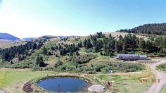 Montana Dream Home!!!