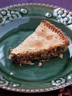 Cheesecakes, Vegan, Cream, Sweet, Desserts, Recipes, Food, Pies, Creme Caramel