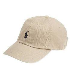 Ralph Lauren cream hat Mode Homme, Casquette, Chapeau, Accessoires,  Casquette De Baseball 9f7185878f1