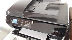 L'imprimante de votre ordinateur est encore en panne d'encre ?Les cartouches d'encre se vident hyper rapidement et coûtent une fortune à l'achat !Heureusement, il existe un truc trè