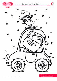 cars car in the garage coloring page disney coloring pages c coloring pages kids pinterest disney colors