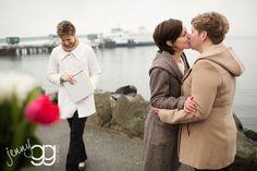 lesbian edmonds wedding by jenny gg 010