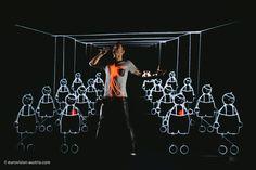 Das Eurovision Song Contest Finale in Bilder Eurovision Song Contest, Photoshoot, Songs, Concert, Finals, Europe, Sweden, Musik, Pictures