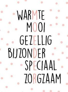 That´s me . Mom Quotes, Family Quotes, Words Quotes, Best Quotes, Sayings, Just Be You, Love You, Round Robin, Beste Mama