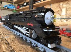 Lego 4449 War Baby