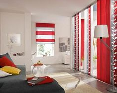 Great wohnzimmer moderne gardinen december archive wohnzimmer moderne gardinen bilder frs wohnzimmer moderne gardinen