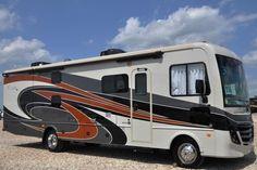 RV rentals in Dallas Turner Falls, Cowboys Stadium, Onan Generator, Rv Rental, Motor Speedway, Nascar Racing, Disney Parks, Vacation Ideas, Recreational Vehicles