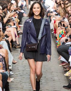 Fashion Week de New York : l'anti-mannequinat à l'honneur