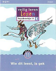 juf Ingrid groep 1/2 :: ingridheersink.yurls.net