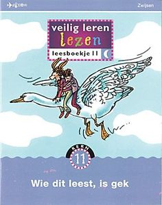 juf Ingrid groep 1/2 :: ingridheersink.yurls.net Cover, Reading, School, Net, Movie Posters, Psychics, Word Reading, Film Poster, Schools