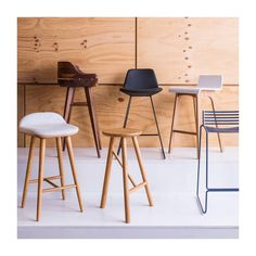 Browse Contemporary Bar Stools Online Or Visit Our Showrooms To Get Inspired With The Latest
