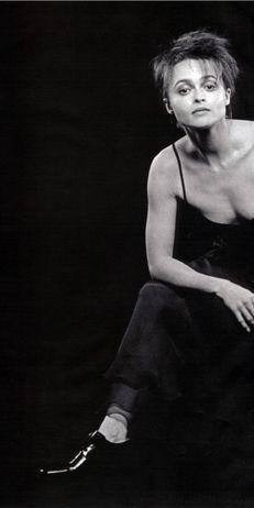 Helena Bonham Carter Photos