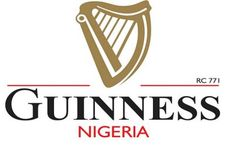Apply For Brand Manager, Lager At Guinness Nigeria Plc Undergraduate Scholarships, Economic Environment, Parental Leave, Engineering Science, Great Place To Work, Social Entrepreneurship, Nigeria News, Brand Management, Branding