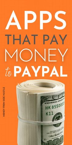 Quick Money, Extra Money, Best Free Apps, Apps That Pay You, Free Sign, Hustle, Money Fast, Hustle Dance