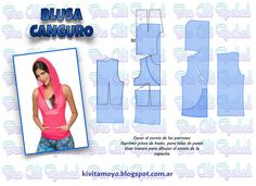 Barbie Patterns, Easy Sewing Patterns, Dress Patterns, Sewing Clothes, Diy Clothes, Bodice Pattern, Modelista, Pattern Drafting, Sewing Techniques