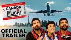 Canada Di Flight 2016 Movie Download   Filmy Osm