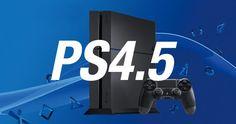Nuove+conferme+su+Playstation+4.5+che+dovrebbe+chiamarsi+Playstation+4K