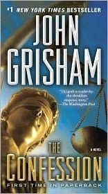 The Confession by John Grisham eBook I Love Books, Great Books, Books To Read, John Grisham Books, Thing 1, Book Nooks, Love Reading, Beach Reading, So Little Time
