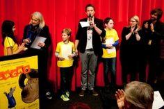SA film wins in Germany