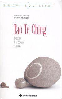 Prezzi e Sconti: #Tao te ching. il dettato della perenne  ad Euro 13.52 in #Ibs #Libri