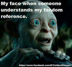 like the vampire diaries, the originals,the secret circle,Hungergames under the dome, Narnia, Harry Potter,ECT.