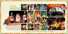 01-21-jp-smallworldFULLweb