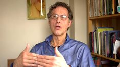 I interviewed Ken Robertson, founder of Healing Practices of Greenwich, who described the elements that are the foundation of healing practices. And of course, I had sessions with Ken. Ahhh, so relaxing and grounding.