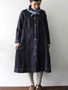 [Envelope Online Shop] Astar Lisette dress